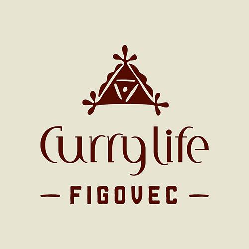 CurrylifeFigovec