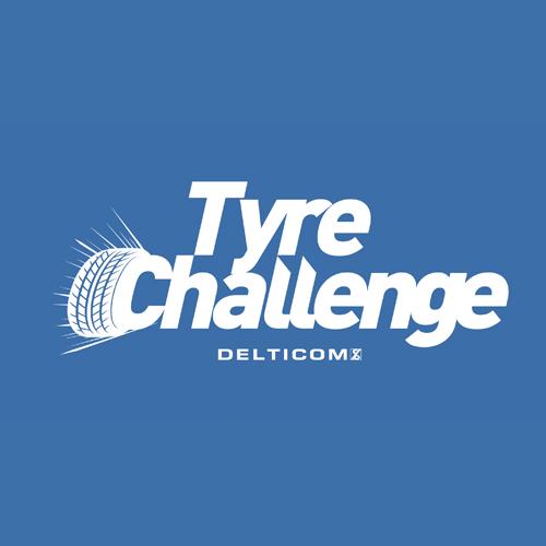 TyreChallenge